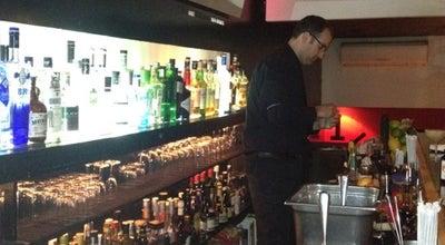 Photo of Nightclub Negroni Cocktail Bar at Joaquín Costa, 46, Barcelona 08001, Spain