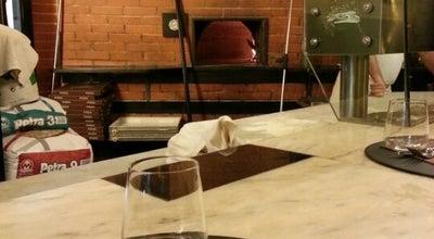 Photo of Nightclub Slowly Cafe Firenze at Via Porta Rossa 63r, Florence, Italy