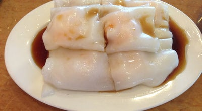 Photo of Chinese Restaurant Chang's Hong Kong Cuisine at 4670 Decatur Blvd, Las Vegas, NV 89103, United States