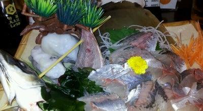 Photo of Sake Bar 鳥恵 at 大船1-19-13, 鎌倉市 247-0056, Japan