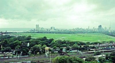 Photo of Club House Mahalaxmi Race Course (Royal Western India Turf Club) at Mahalaxmi Race Course, Mumbai 400 034, India