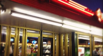 Photo of Other Venue Franklin-Nicollet Liquor Store at 2012 Nicollet Ave, Minneapolis, MN 55404
