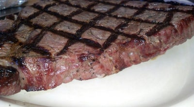 Photo of American Restaurant Bryan's Steaks at 1212 50th St, Lubbock, TX 79412, United States