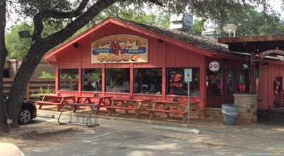 Photo of Taco Place Torchy's Tacos at 4211 Spicewood Springs Rd, Austin, TX 78759, United States