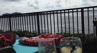 Photo of Theme Park Palm Beach island at Palm Beach, FL 33480, United States
