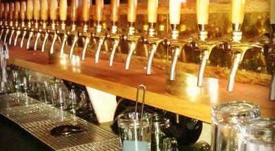 Photo of Pub Soernes Olbar at Sortedams Dosseringen 83,, Copenhagen 2100, Denmark