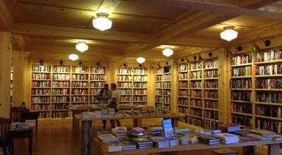 Photo of Bookstore Diesel Books at 2419 Larkspur Landing Cir, Greenbrae, CA 94939, United States