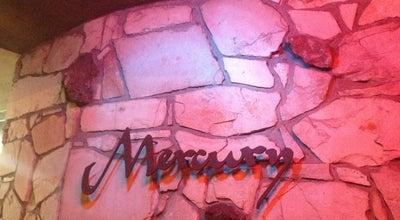 Photo of Lounge Mercury Lounge at 5871 Hollister Ave, Goleta, CA 93117, United States