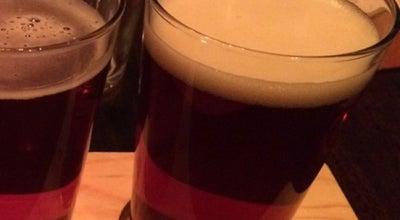 Photo of BBQ Joint Beerista at Kristinelundsgatan 13, Gothenburg 43336, Sweden