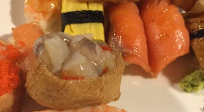 Photo of Steakhouse 빕스 (VIPS) at 동구 천변우로 421 61488, South Korea