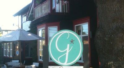 Photo of Cafe La Gringa at Imperial 605, Puerto Varas, Chile