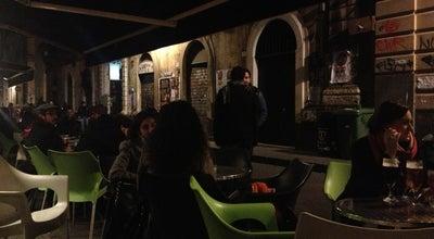 Photo of Nightclub La Chiave at Via Landolina, 70, Catania 95131, Italy