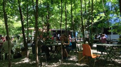 Photo of Botanical Garden Prinzessinnengarten at Prinzenstr. 35- 38, Berlin 10969, Germany