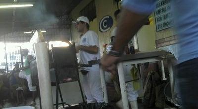 Photo of Steakhouse cardoso carnes at Brazil