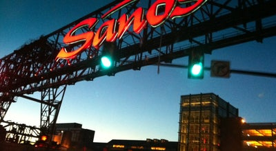 Photo of Hotel Sands Casino Resort Bethlehem at 77 Sands Blvd, Bethlehem, PA 18015, United States