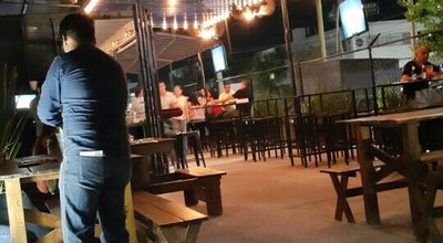 Photo of Beer Garden Keplers at Torreon, Mexico