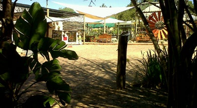Photo of African Restaurant Karoo Cafe at C/o Lynnwood And Albeth, Pretoria 0041, South Africa