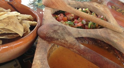 Photo of Steakhouse El Tizon at Alvaro Obregon 116, Cuautla 62744, Mexico