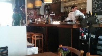 Photo of Austrian Restaurant reisinger's am salzgries at Salzgries 15, Vienna 1010, Austria