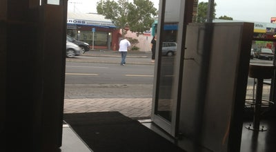 Photo of Burger Joint BurgerFuel at 407 Glenfield Rd, Glenfield, Auckland 0932, New Zealand