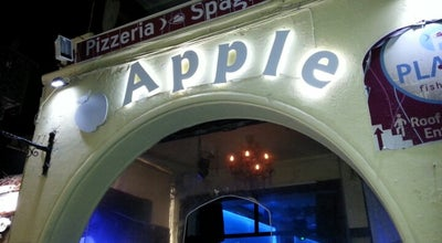 Photo of Electronics Store Apple Store at Πλατεία Ιπποκράτους, Rhodes 851 00, Greece