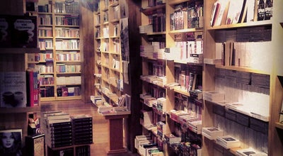 Photo of Bookstore Ra Kitabevi at Uzun Sokak, Ortahisar, Trabzon 61000, Turkey