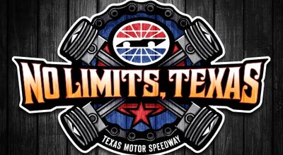 Photo of Tourist Attraction Texas Motor Speedway at 3545 Lone Star Circle, Fort Worth, TX 76177, United States