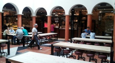 Photo of Japanese Restaurant Mercat Princesa at Flassaders, 21, Barcelona 08003, Spain