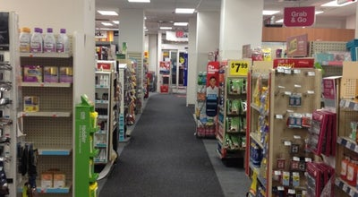Photo of Drugstore / Pharmacy CVS at 342 E 23rd St, New York, NY 10010