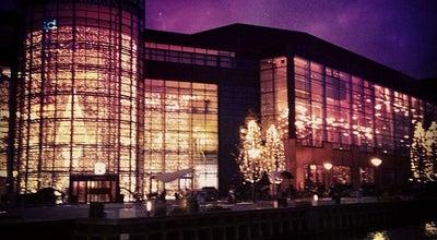 Photo of Mall Fisketorvet at Kalvebod Brygge 59, Copenhagen 1560, Denmark