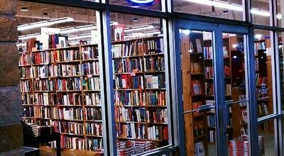 Photo of Bookstore Half Price Books at 3221 Preston Rd #4, Frisco, TX 75034, United States