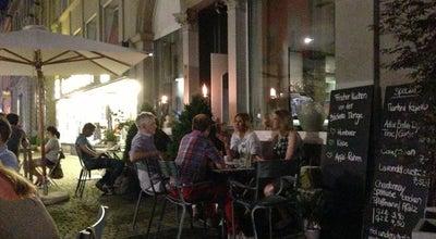 Photo of Nightclub Ess Bar at Bahnhofstr. 15, Konstanz, Germany
