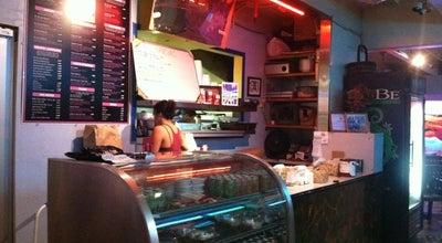 Photo of Asian Restaurant Da Kitchen Express at 2439 S Kihei Rd, Kihei, HI 96753, United States