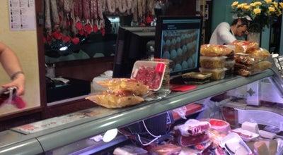 Photo of Steakhouse Fussimanya Vic at Rambla De Les Davallades, E, Vic 08500, Spain