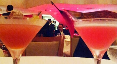 Photo of Chinese Restaurant Mr. Lam at Rua Maria Angelica 21, Rio de Janeiro 22470-201, Brazil