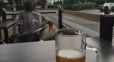 Photo of Restaurant Prindl at Jaegerstrasse 2, Vienna 1200, Austria