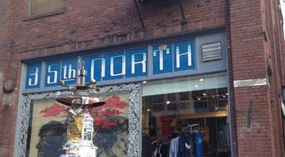 Photo of Board Shop 35th North Skate at 1100 E Pike St, Seattle, WA 98122, United States