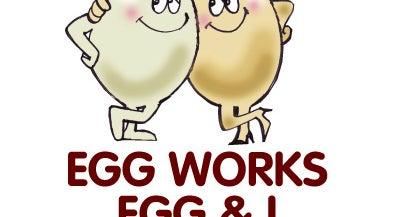 Photo of Breakfast Spot Egg Works at 6960 S Rainbow Blvd, Las Vegas, NV 89118, United States