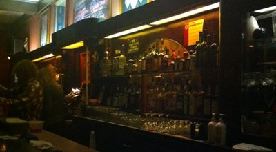 Photo of American Restaurant Skylark at 2149 S Halsted St, Chicago, IL 60608, United States