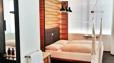 Photo of Hotel Hotel Daniel Vienna at Landstraßer Gürtel 5, Vienna 1030, Austria