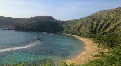 Photo of Other Great Outdoors Hanauma Bay Snorkel & Gifts at 820 Eisenberg Street, Honolulu, HI 96816, United States