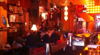 Photo of Bar 37 Dawson Street at 37 Dawson St, Dublin 2, Ireland
