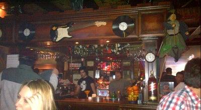 Photo of Bar Cheers at Muvekita 4, Sarajevo 71000, Bosnia and Herzegovina