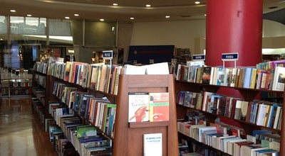 Photo of Bookstore Librería Nacional at C.c. Buenavista I, Barranquilla, Colombia