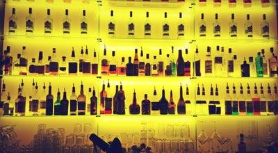 Photo of Belgian Restaurant Brasserie Appelmans at Papenstraatje 1, Antwerp 2000, Belgium