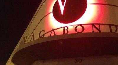 Photo of Other Venue The Vagabond at 30 Ne 14th St, Miami, FL 33132