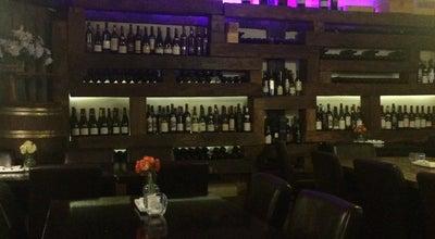Photo of Middle Eastern Restaurant Pedro Market Restuarant at שדרות יעלים 38, Eilat 8858625, Israel