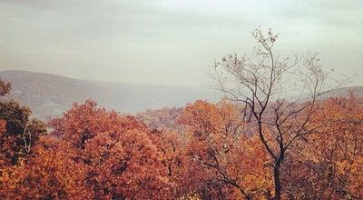Photo of Trail Ramapo Reservation at Ramapo Valley Rd (us-202), Mahwah, NJ 07430, United States