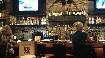 Photo of Steakhouse LongHorn Steakhouse at 2375 S University Dr, Davie, FL 33324, United States