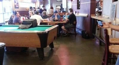 Photo of Indie Movie Theater Brewvies Cinema Pub at 677 S 200 W, Salt Lake City, UT 84101, United States